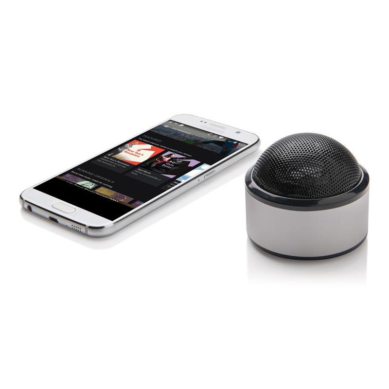 Enceinte Bluetooth Matis