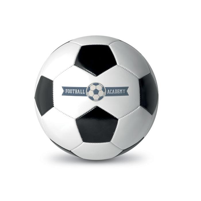 Ballon de foot personnalisable Soccer
