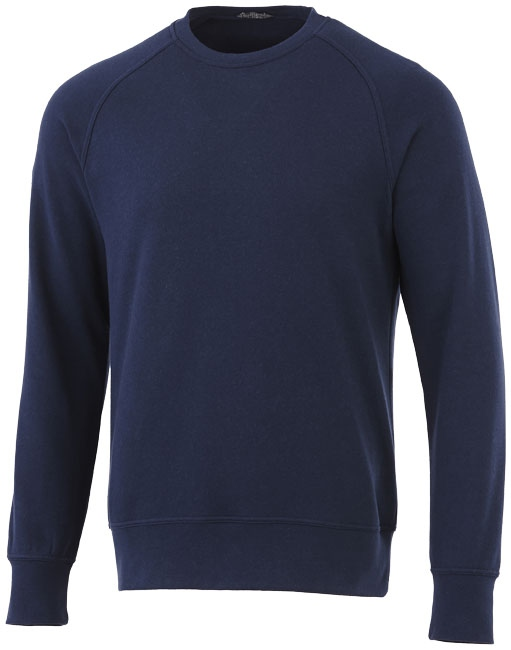Sweater publicitaire Kruger - sweat publicitaire