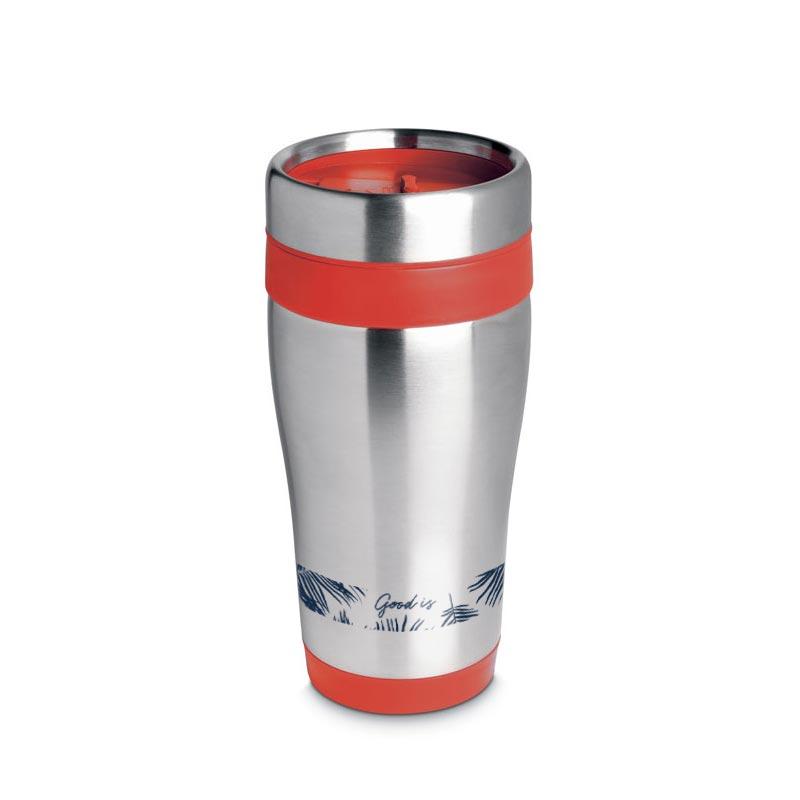 Tasse en inox        MO3559-03