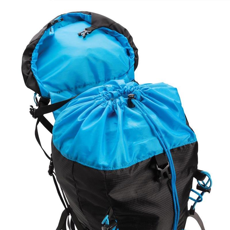 sac à dos de randonnée personnalisé Explorer
