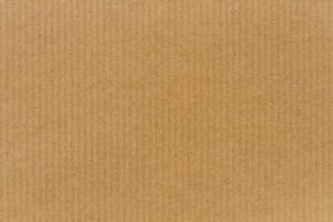matière carton cadoetik