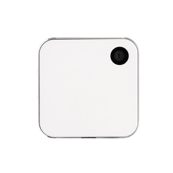 Cadeau d'entreprise - Petite caméra d'action publicitaire avec Wi-Fi Bond