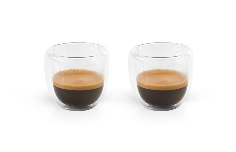 Cadeau d'entreprise - Set à café Lungo