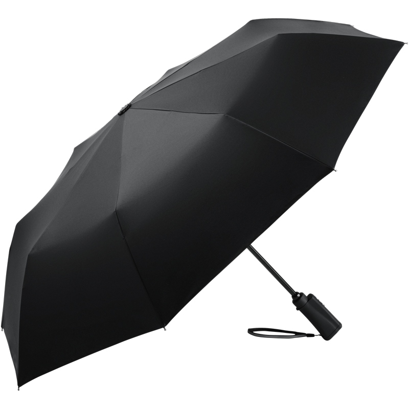 Objet publicitaire - Parapluie de poche Nova