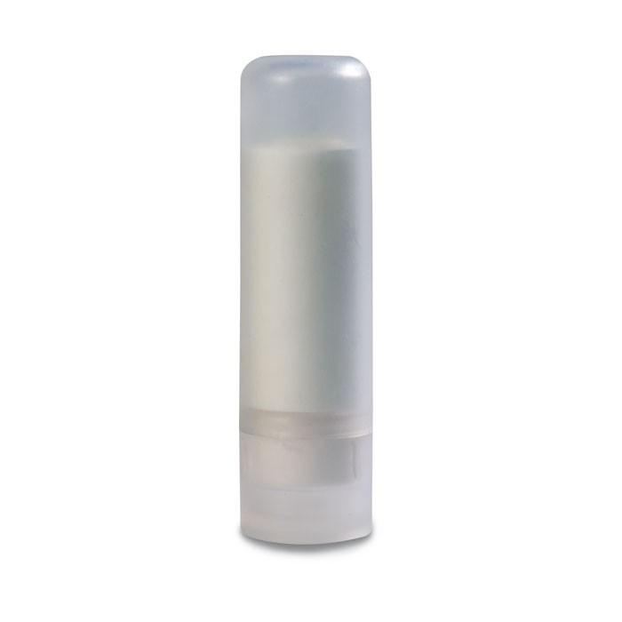 Tube protecteur pour les lèvres à personnaliser