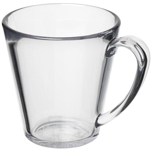 Mug personnalisable Supreme 350 ml - Mug publicitaire