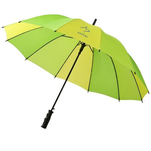 Parapluie publicitaire Trias - cadeau publicitaire