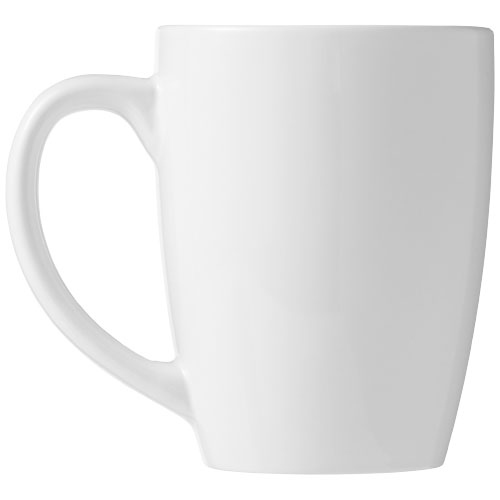 Mug personnalisable Bogota - mug publicitaire
