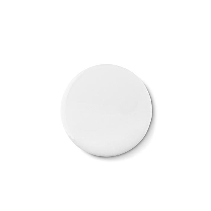 Goodies - Badge publicitaire miroir Mirror