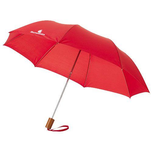 Parapluie à personnaliser noir