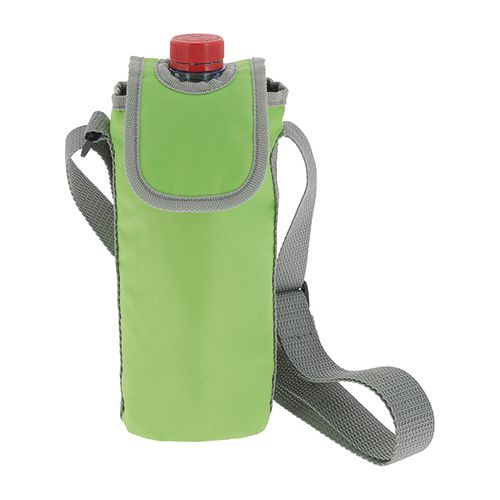 goodies - sac isotherme personnalisable pour bouteille 0,5L Easy