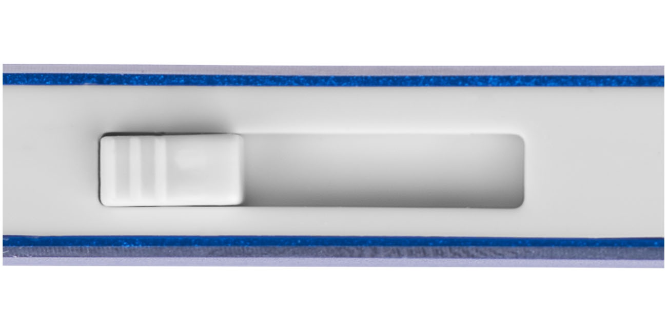 Clé USB personnalisée Glide 8 Go - objet publicitaire high-tech