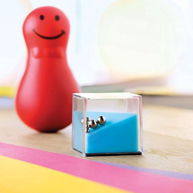 Goodies pour enfants - Boîte de 24 jeux Kubulo