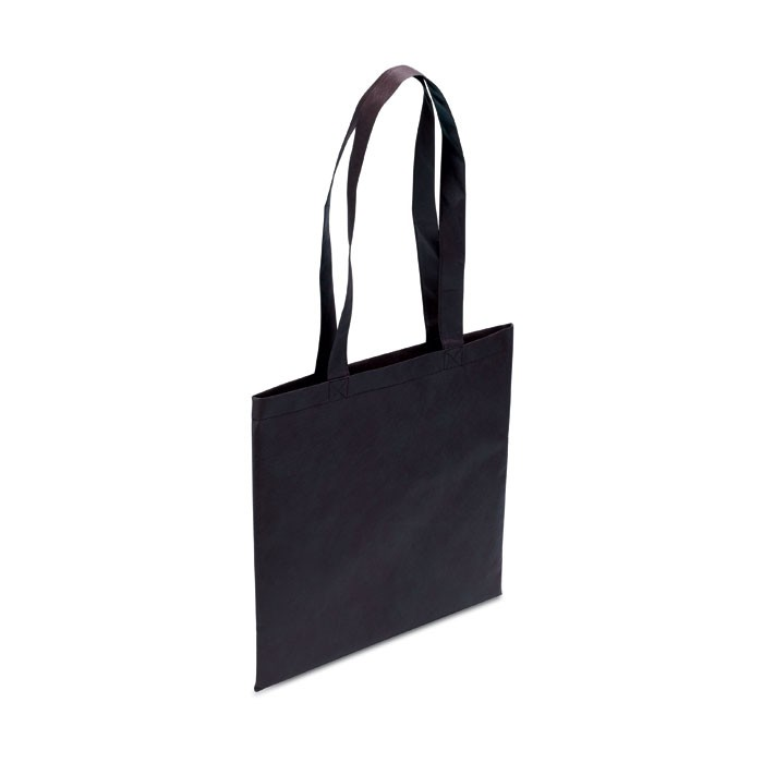 Goodies entreprise - Sac shopping publicitaire So Chic