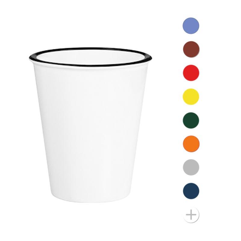 Mug publicitaire Bettle - coloris disponibles