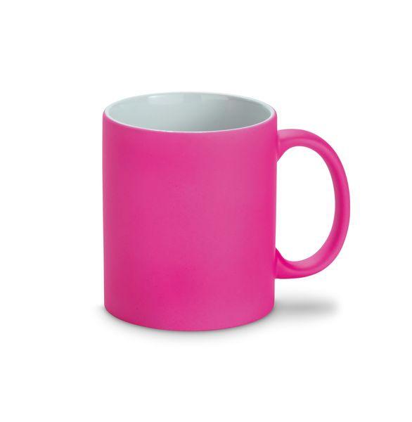 Mug publicitaire Créa - Mug personnalisé