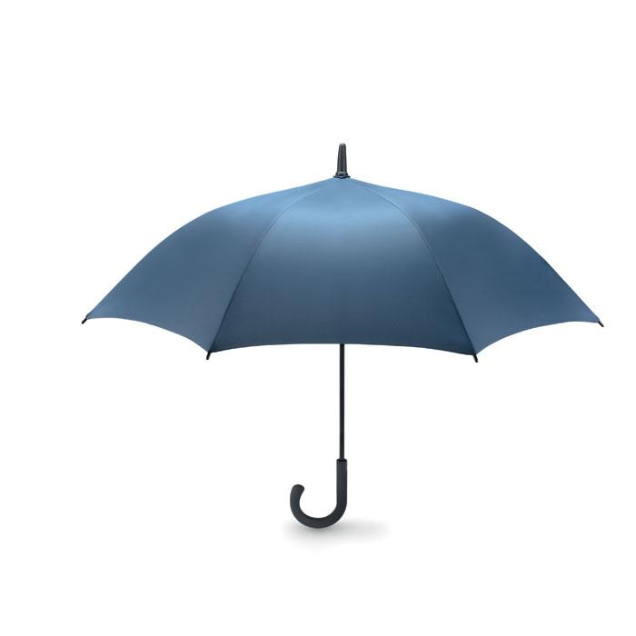 Parapluie publicitaire tempête New Quay - cadeau d'entreprise