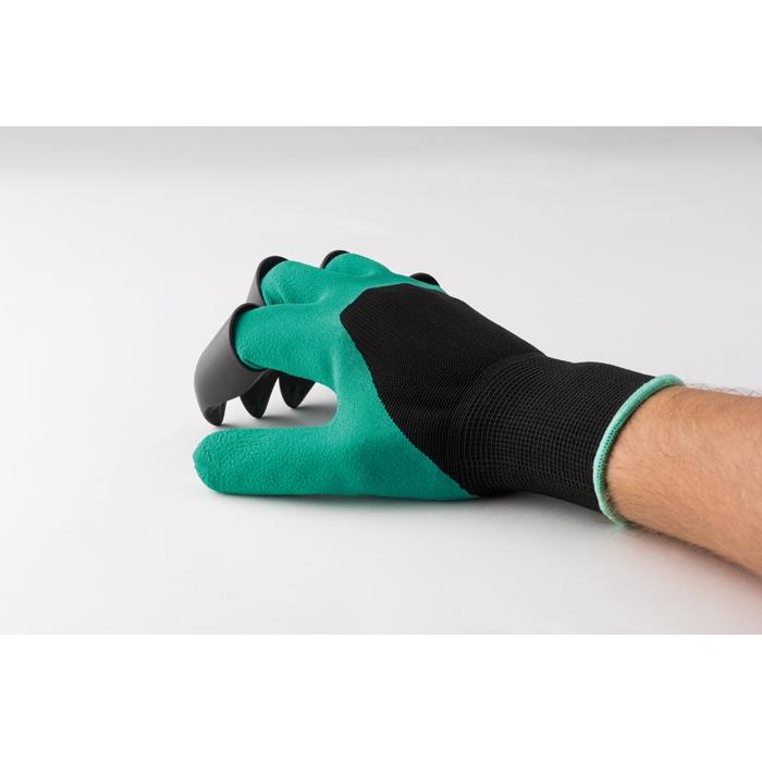 Objet publicitaire pour le jardin - Set de gants de jardin Draculo