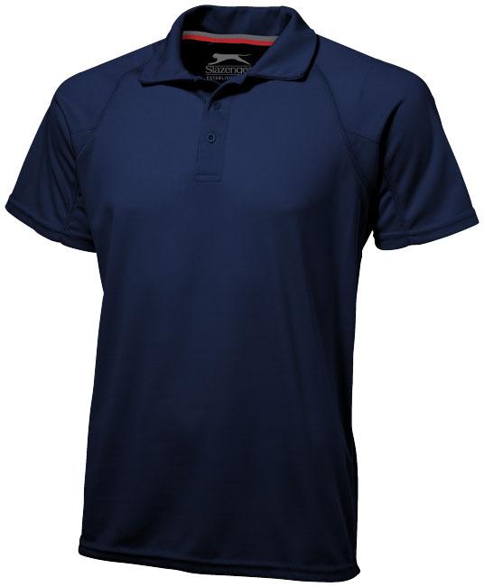 Polo personnalisable homme Slazenger™ Game - polo promotionnel