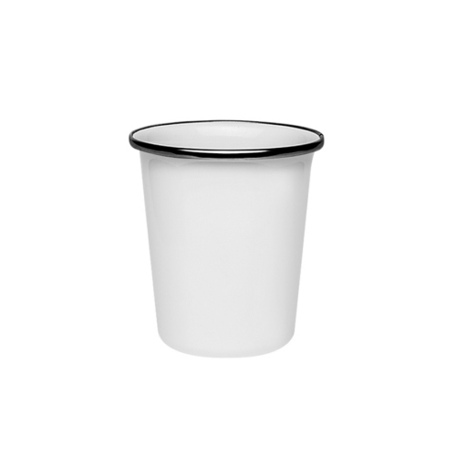 Mug publicitaire Calypso - tasse personnalisable