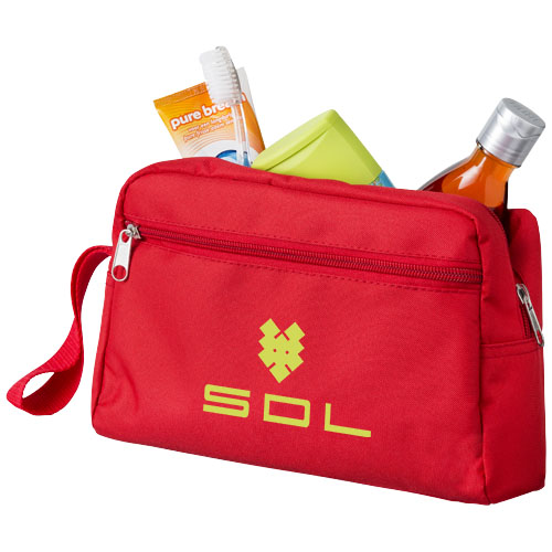 Trousse de toilette Breeze