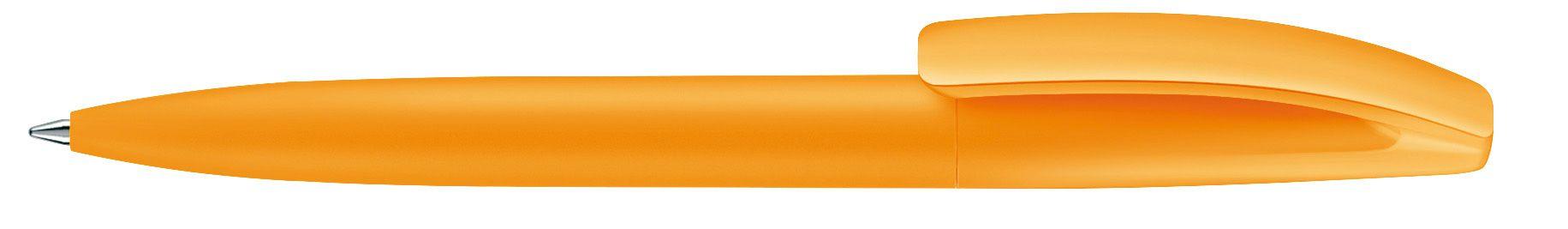 Stylo à bille Bridge soft Touch publicitaire