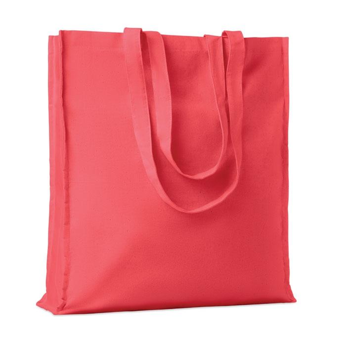 cadeau entreprise - sac shopping personnalisable coton Portobello