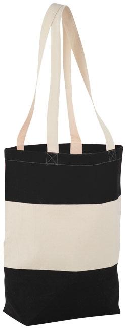 Sac shopping personnalisable Block- cadeau publicitaire