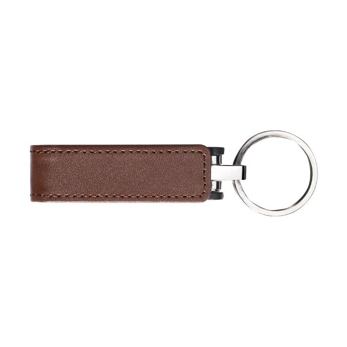 Clé USB publicitaire Magring - cadeau publicitaire
