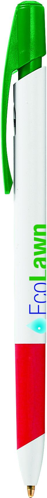 stylo publicitaire écologique - stylo recylé