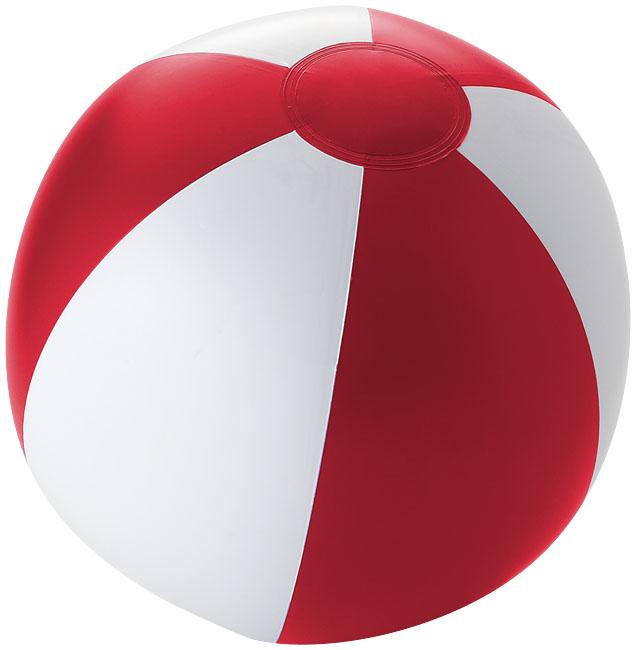 Ballon de plage publicitaire Palma - ballon de plage personnalisable