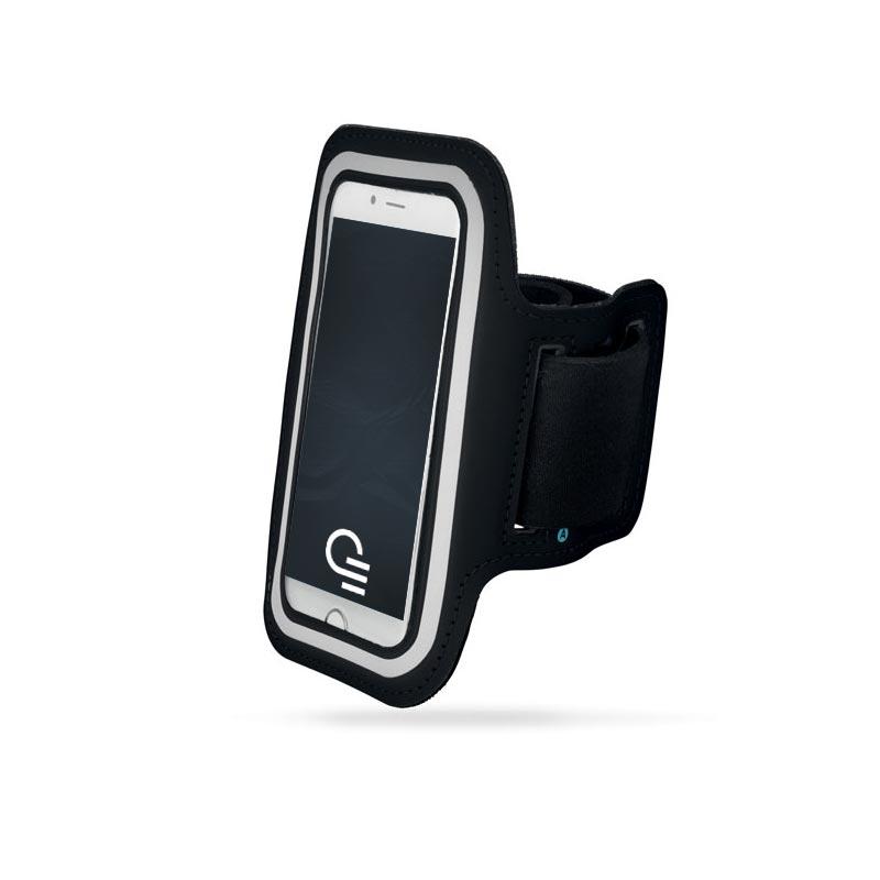 Brassard pour smartphone Armphone