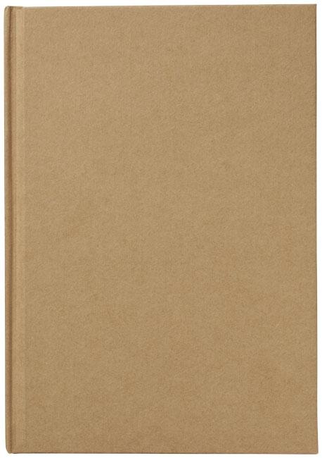 Cahier de coloriage publicitaire pour adultes Fiddle - cadeau d'entreprise