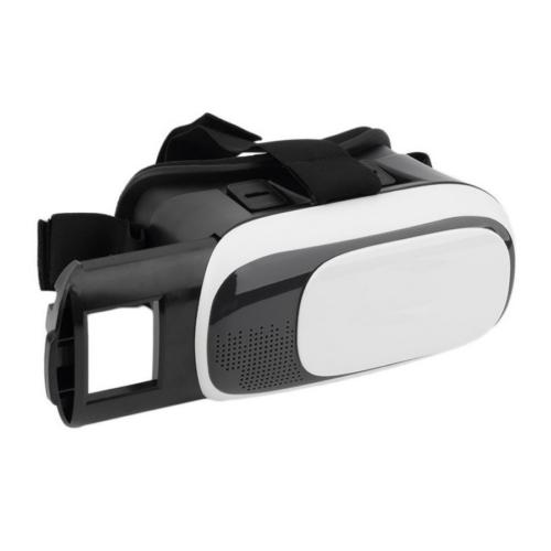 Cadeau publicitaire high-tech - Casque de réalité virtuelle Visu