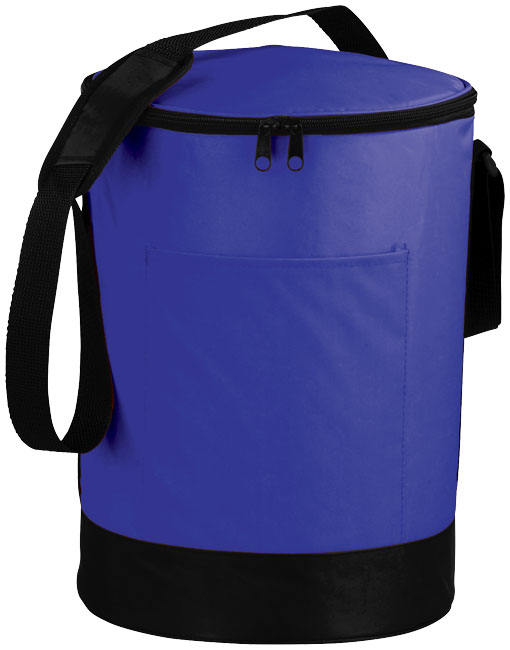 Sac isotherme personnalisable isotherme The Bucco - sac à dos promotionnel
