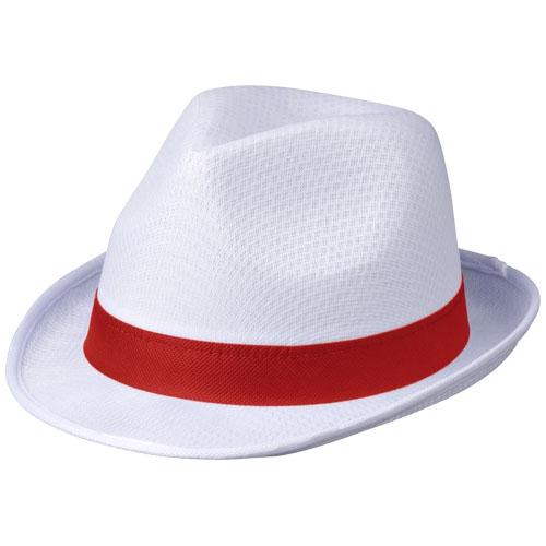 Chapeau personnalisé Trilby - cadeau publicitaire