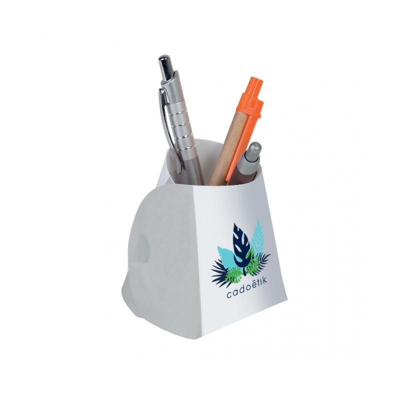 Pot à crayons Plypo