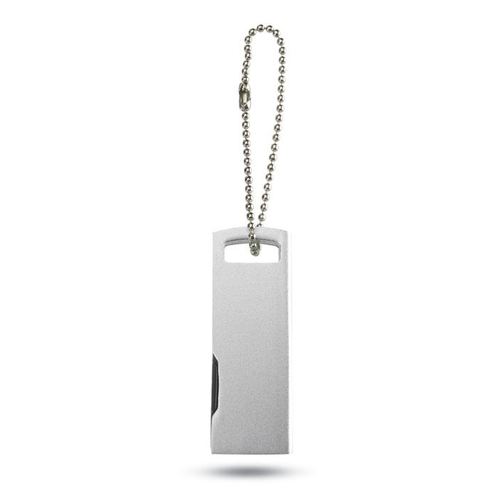Clé USB publicitaire Datagir