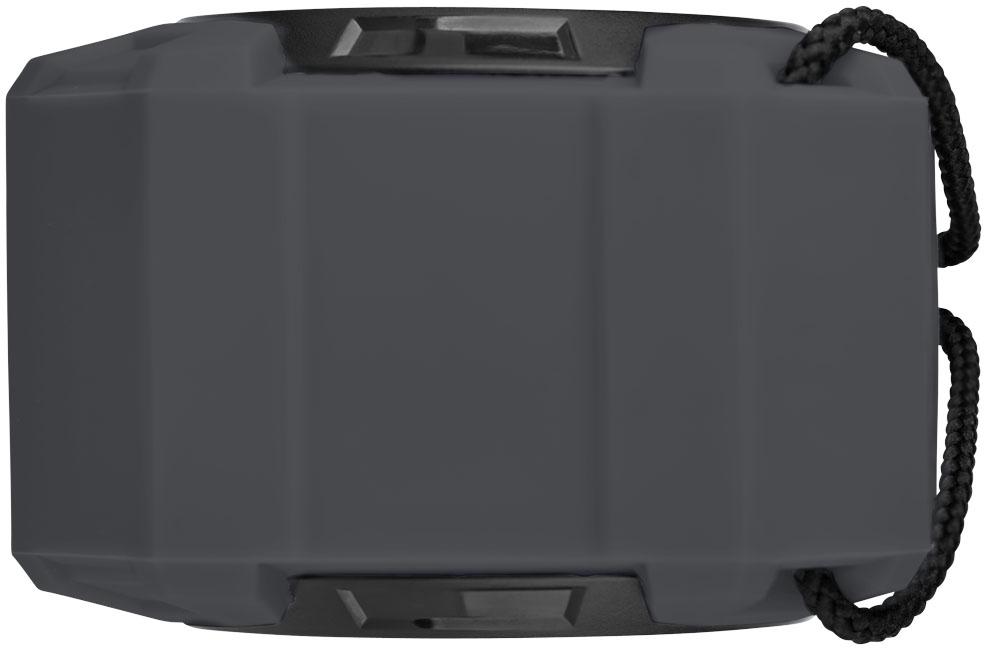 Haut-Parleur Bluetooth® publicitaire Cubo - cadeau d'entreprise