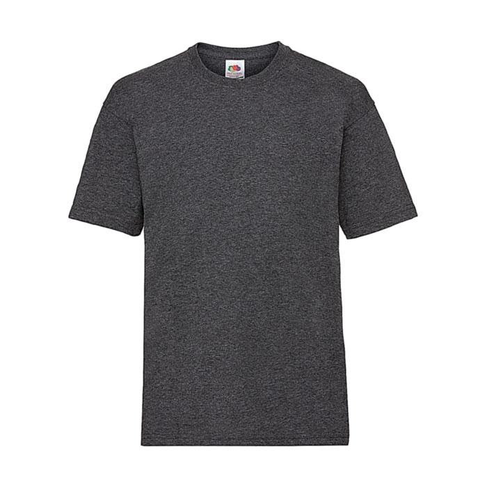 T-shirt publicitaire Dorina 160/165 g/m² - Cadeau publicitaire