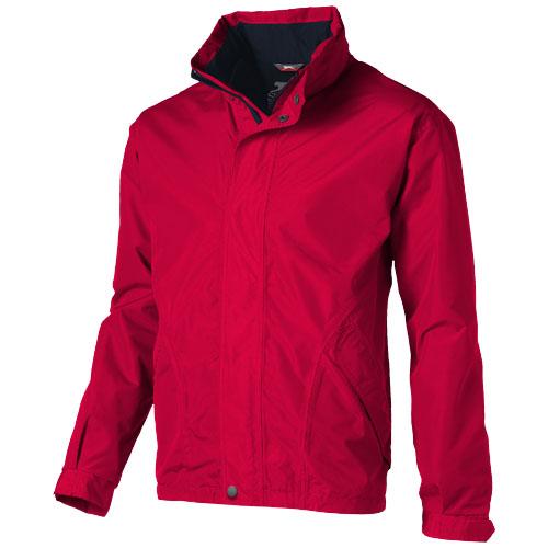 Veste publicitaire pour homme Slazenger™ Slice - veste personnalisable