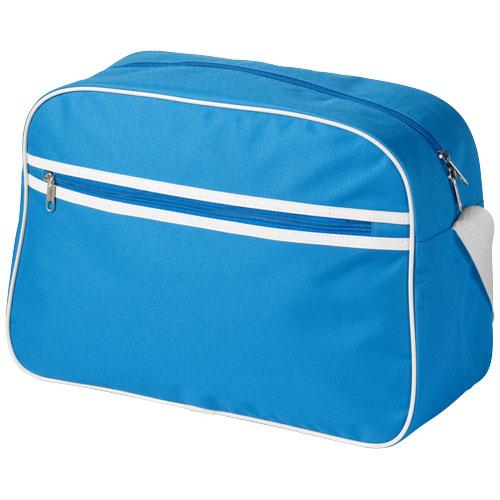 Petit sac bandoulière Sacramento