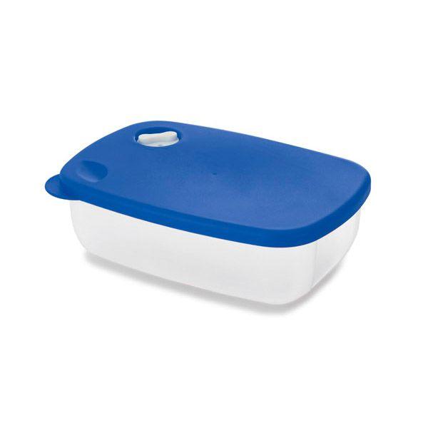 Lunch box personnalisée - Boîte hermétique Today