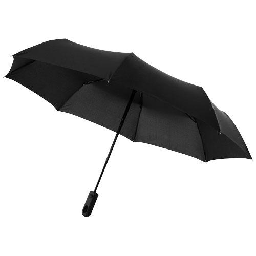 Parapluie publicitaire Traveler - objet publicitaire