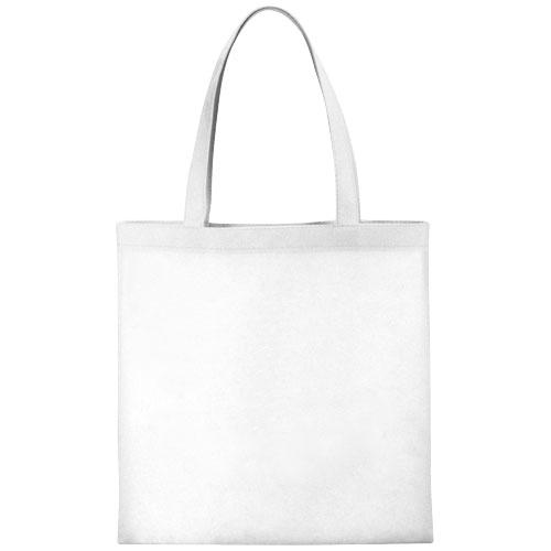 Sac shopping publicitaire Zeus - sac shopping personnalisable