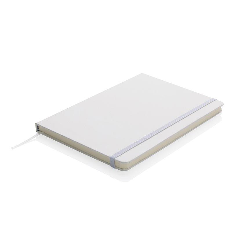 Carnet A5 à dessin Draw - Cadeau d'entreprise