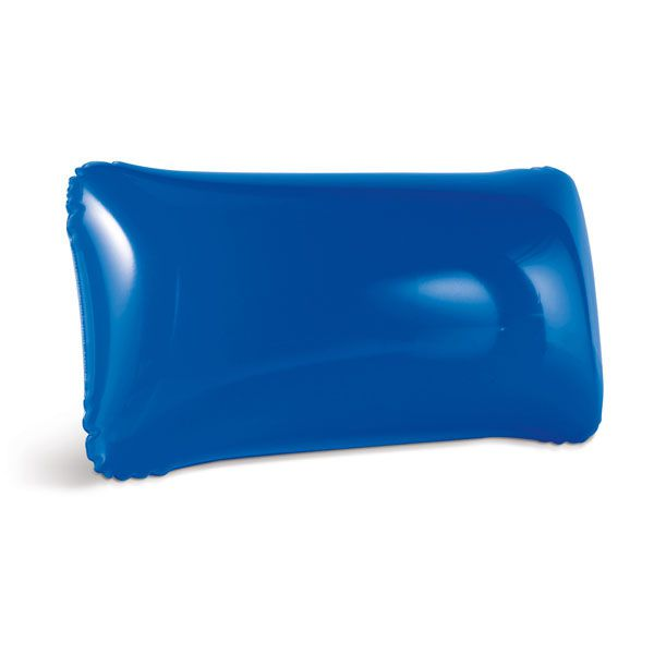 Goodies été - Coussin gonflable personnalisé Aircool