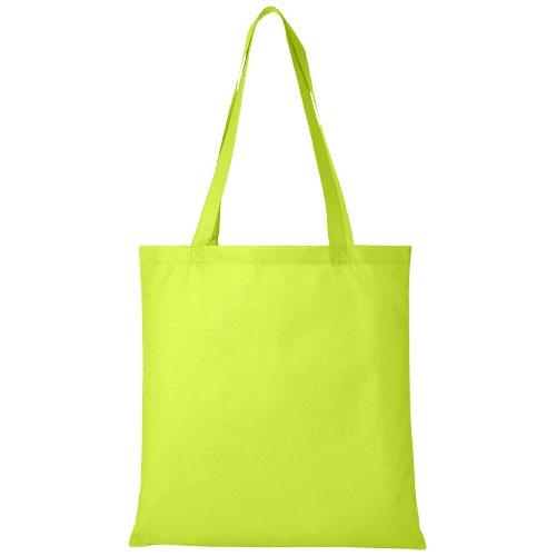 sac shopping publicitaire Zeus - cadeau publicitaire