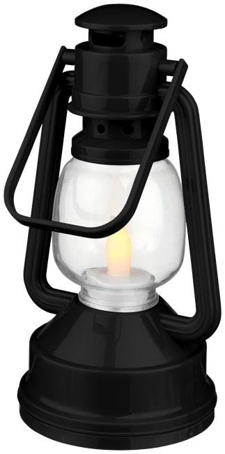 Lampe promotionnelle - Lanterne personnalisée LED Esmerald